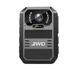 全能音视频记录仪 BVR30